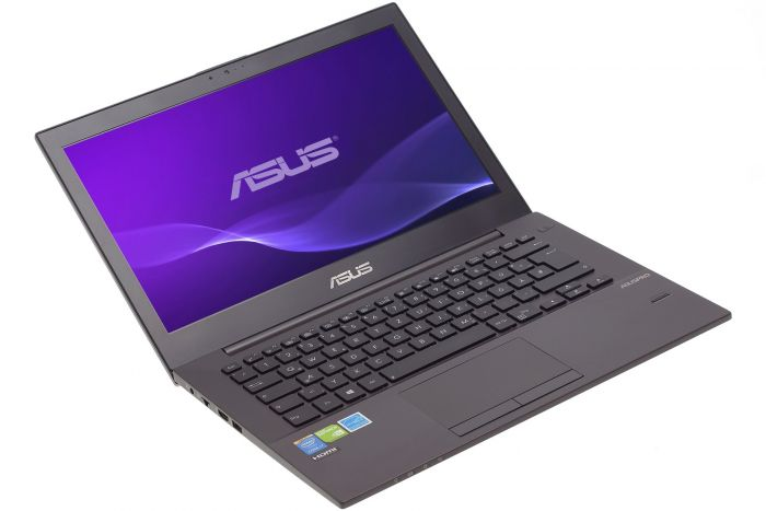 ASUS ASUSPRO Advanced BU401L