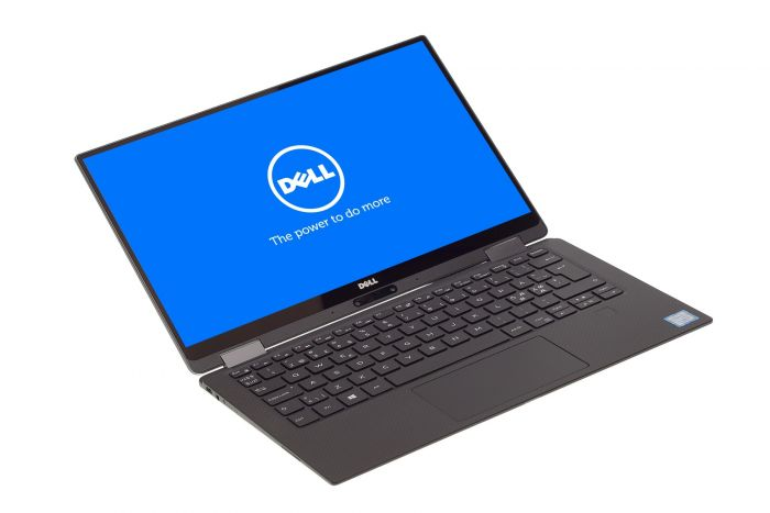 Dell XPS 13-9365