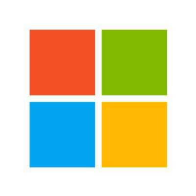 Windows XP / Vista / 7 / 8 / 10